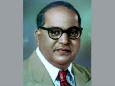 Biography, Profile of Dr. Bhimrao Ambedkar in Hindi